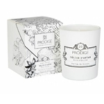 Bougie parfumée DELICE D'ANTAN (pain d'épices) 190GR