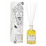 Diffuseur de parfum DELICE D'ANTAN (pain d'épices) 250ML