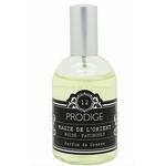 Parfum d'ambiance MAGIE D'ORIENT (note boisées, patchouly) 100ML