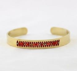 bracelet-jonc-ouvert-perles-tissees (1)