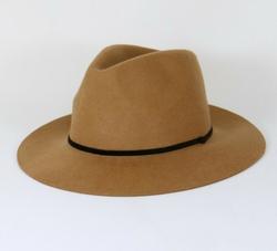 chapeau-borsalino-galon-velours-0617502