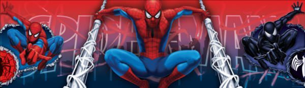 Spiderman_frise_decofun