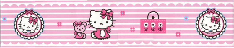 hello_kitty_Frise_2