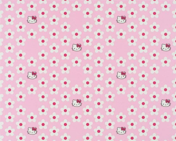 hello-kitty_papier-peint_HKI73599_600
