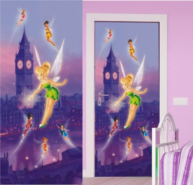 Fairies_Decor-de-porte_600_DFATR0276