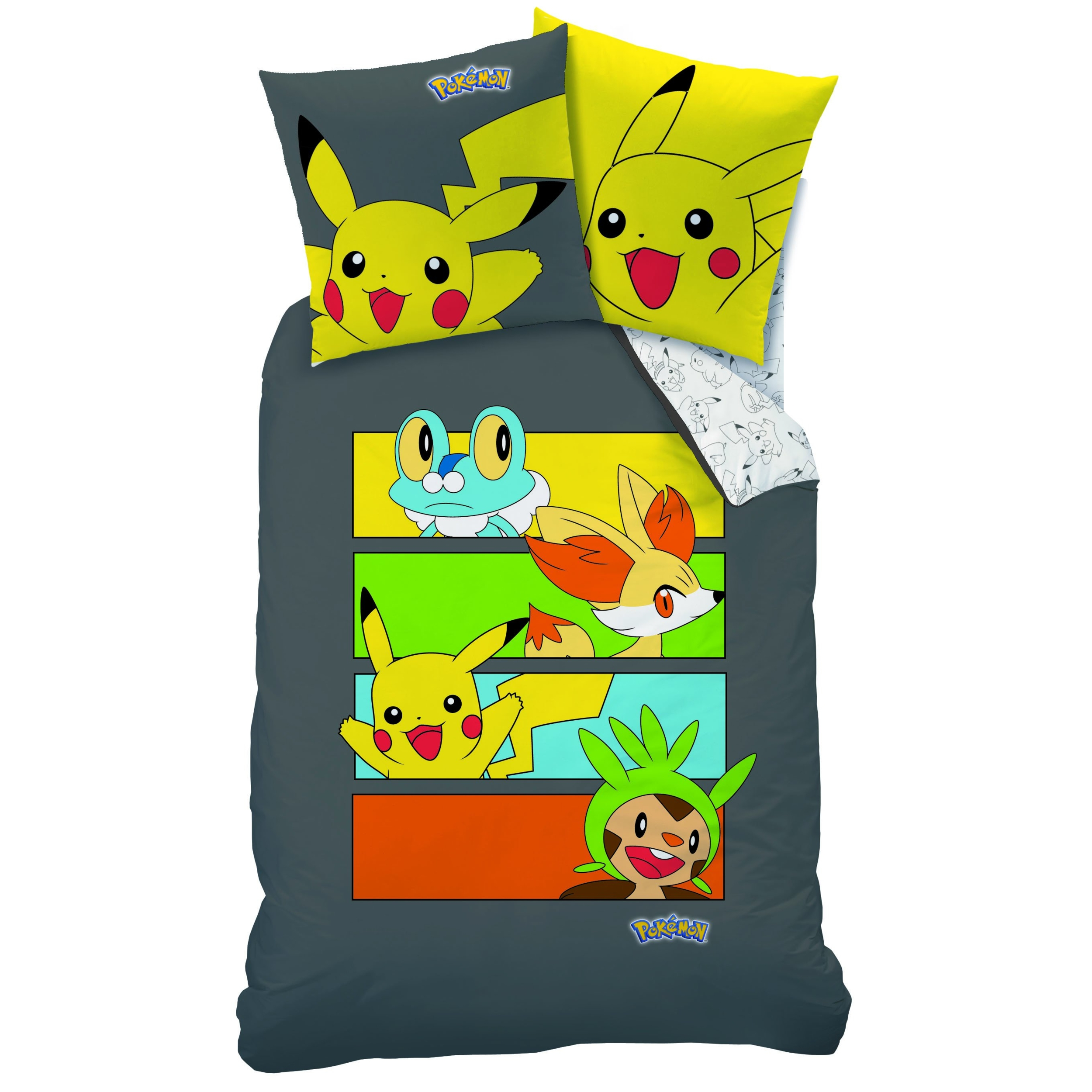 dark pokemon pixel art images pokemon images. Black Bedroom Furniture Sets. Home Design Ideas