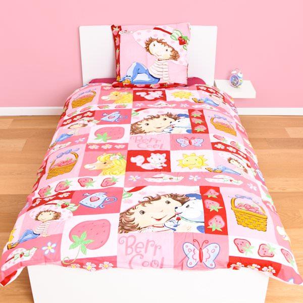 housse de couette enfant jungle affordable parure with. Black Bedroom Furniture Sets. Home Design Ideas