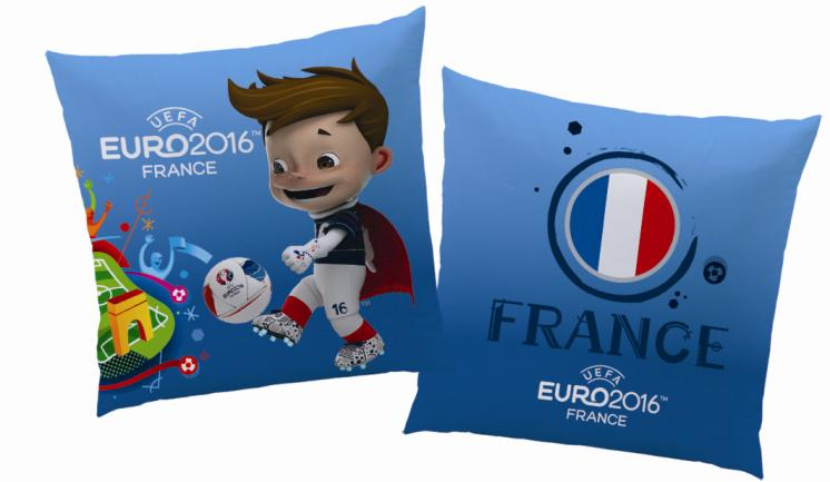 uefa-coussin-coupe-europe-france-mascotte