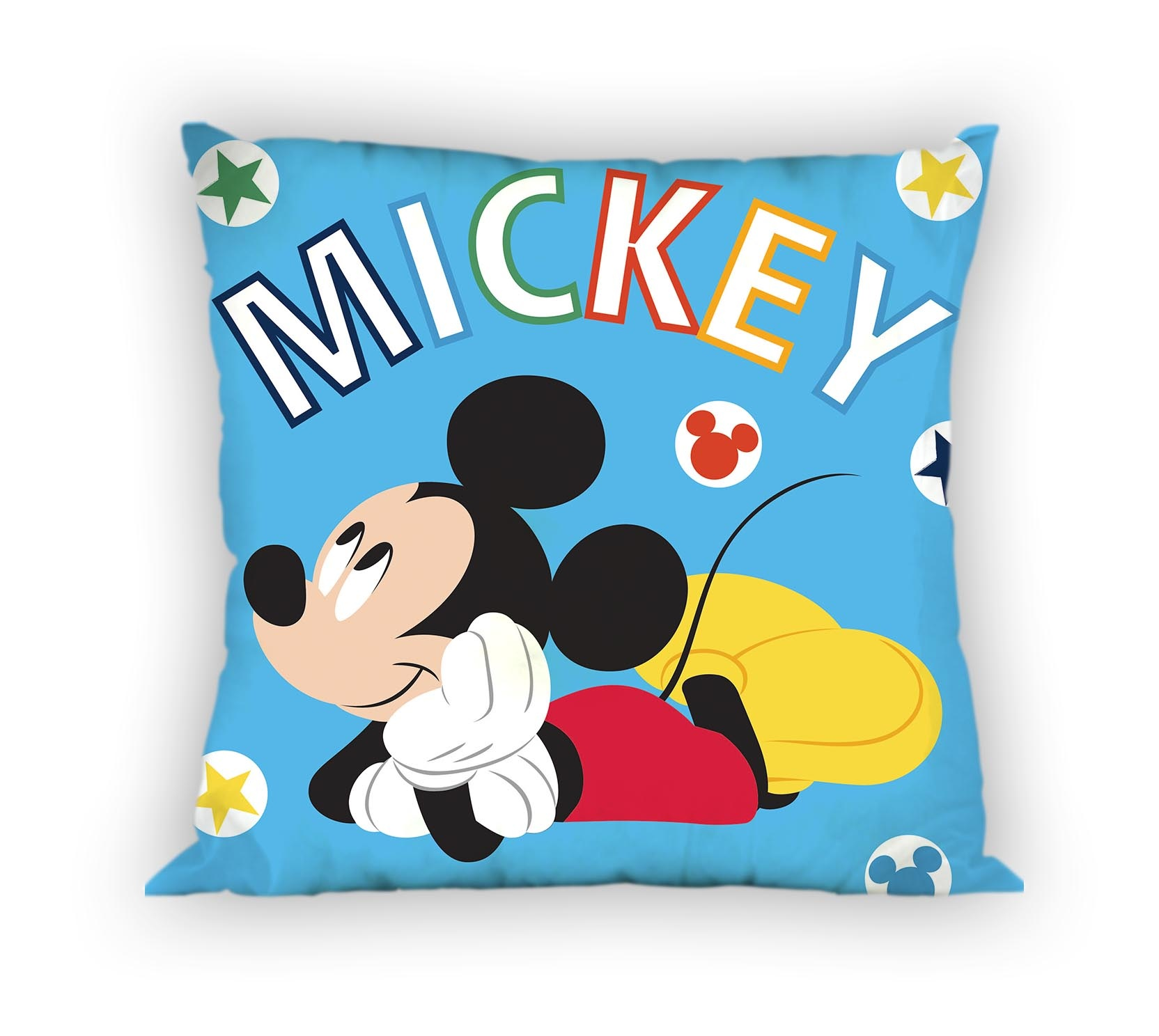 mickey-coussin-012
