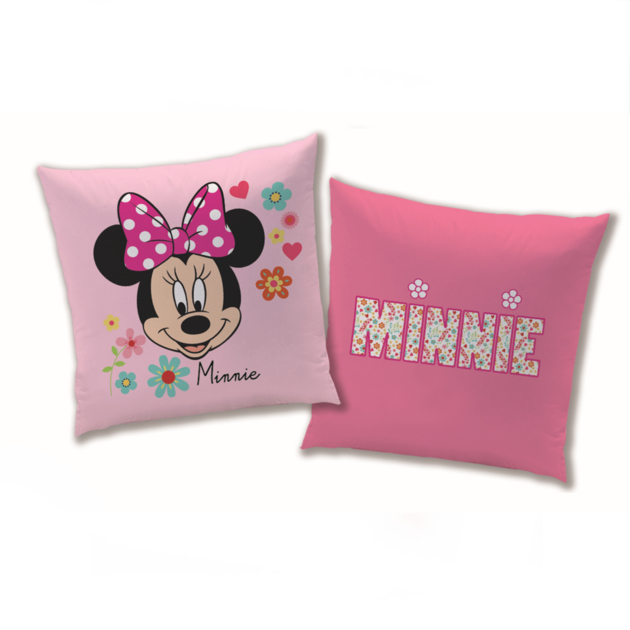 minnie-coussin-liberty