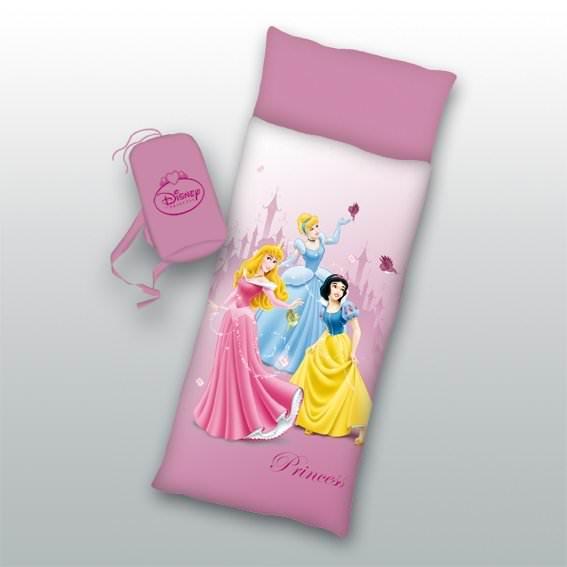 Sac de couchage sac de transport disney princesse disney princesses dec - Sac de couchage princesse ...