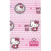 hello_kitty_Frise_3