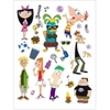 phineas-ferb-stickers-DK_868