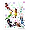 fairies-fee-clochette-stickers-DK_1707