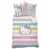 hello-kitty-housse-de-couette-Ivana