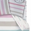 hello-kitty-drap housse-ivana