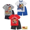 boys-disney-jake-et-les-pirates-du-pays-imaginaire-pyjama-court-large-11825