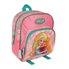 frozen-sac-a-dos-cartable-27cm