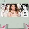 violetta-poster-geant-horizontal-2