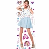 violetta-stickers-autocollant-geant-ag
