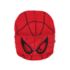 SPIDERMAN - Bonnet / SPI2202001080