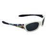 mickey-lunettes-de-soleil