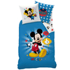 mickey-housse-de-couette-star