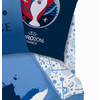 uefa-drap-housse-coupe-europe-france-player