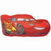 cars-coussin-3d-flash-mc-queen
