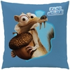 age-de-glace-coussin-ice-2
