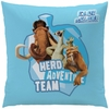 age-de-glace-coussin-ice-1
