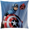 avengers-coussin-challenge