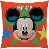 mickey-coussin-expressions-2