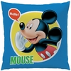 mickey-coussin-expressions-1