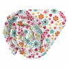 MINNIE LIBERTY - Drap-housse - 90 x 190 - coton - Réf : MIC436611