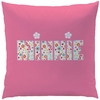 minnie-coussin-liberty-2