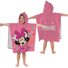 minnie-cape-de-bain-reine-des-neiges-liberty