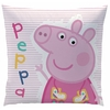 peppa-coussin-recreation-1