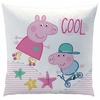 peppa-coussin-recreation-2
