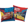 cars-coussin-generation
