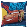 cars-coussin-generation-1