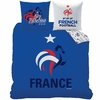FFF-equipe-de-france-housse-de-couette-football-2pers