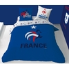 FFF-equipe-de-france-housse-de-couette-football-2pers-3