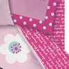 minnie-drap-housse-pink-flowers
