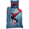 spiderman-housse-de-couette-tower-1