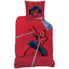 spiderman-housse-de-couette-tower-2