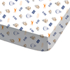 STAR WARS BB8 - Drap-housse - 90 x 190 cm