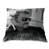 johnny Halliday-coussin-037-2