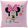 minnie-coussin-liberty-1