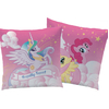 my-little-pony-coussin-royally